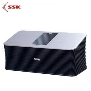 اسپیکر هوشمند بی سیم S100