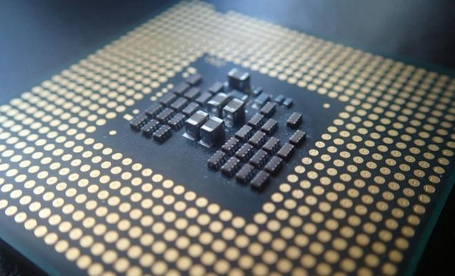 کش پردازنده چیست؟