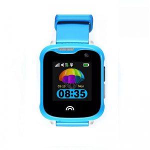 ساعت هوشمند ردیاب کودک ونلکس مدل KT05