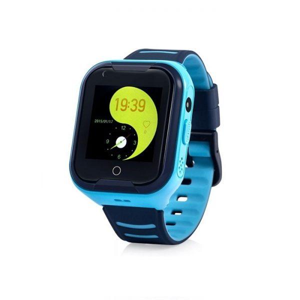 ساعت هوشمند ردیاب کودک ونلکس مدل KT11