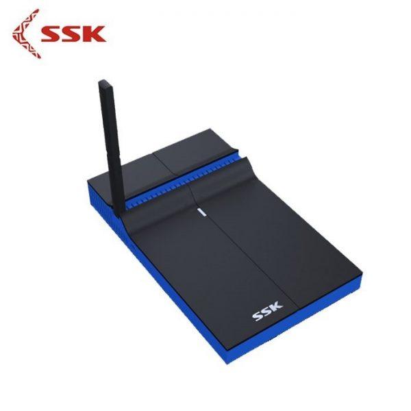 دانگل وایرلس SSK SSP Z200