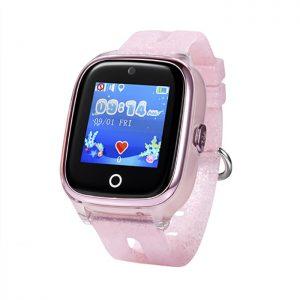 ساعت هوشمند ردیاب کودک ونلکس مدل KT01
